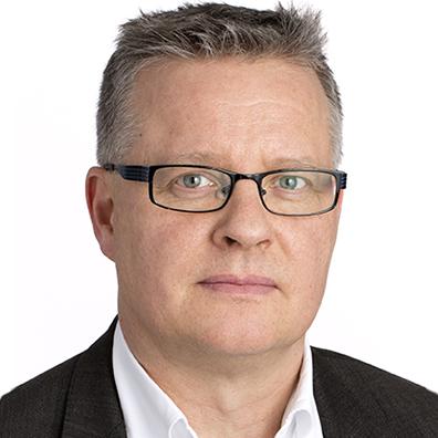 Henrik Engsner