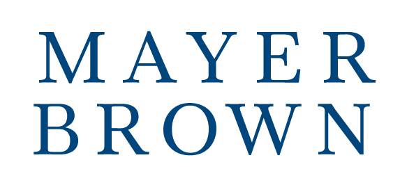 mayer_brown_background_transparent