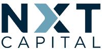 NXTCapital_200x100