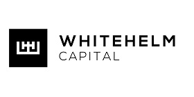 Whitehelm