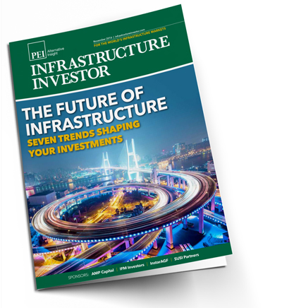 Future-of-infra-image