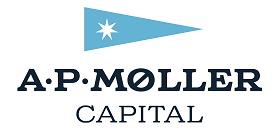 AP Moller