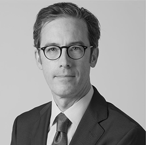 François Trausch, CEO, Allianz Real Estate