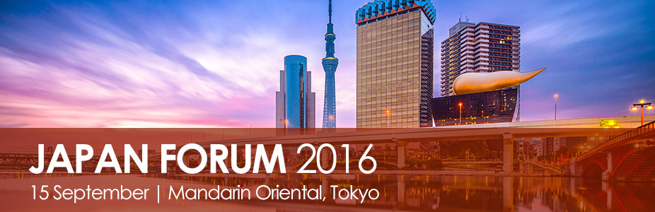 PERE Japan Forum