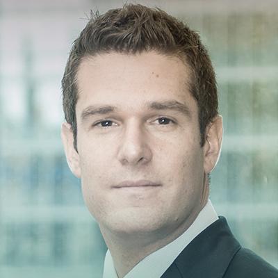 Steven Sonnenstein