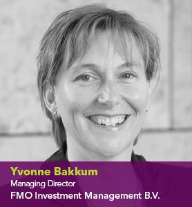 Yvonne Bakkum2