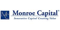Monroecapital200x100