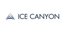 ICECanyon