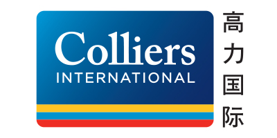 colliers-400x200