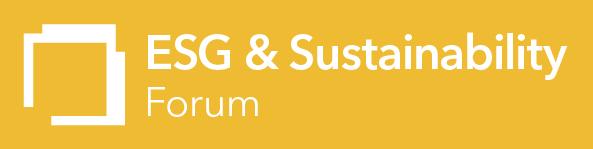ESG sponsors