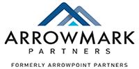 Arrowmark