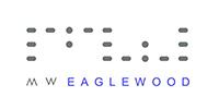 MW Eaglewood online