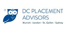 DC Placement Advisors
