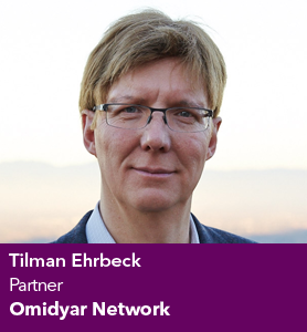 Ehrbeck,-T2