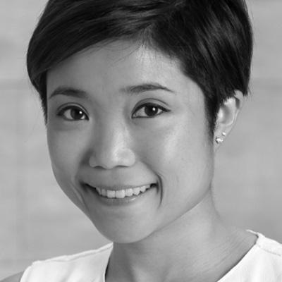 Vanessa Cheung