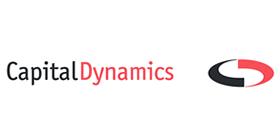 Capital Dynamics