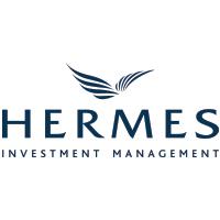 Hermes_200x200