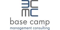 Basecamp 200x100