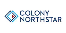 Coloney North Star