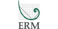 ERM 100x200