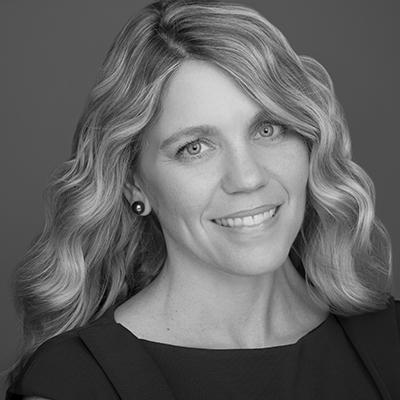 Jennifer Pryce