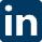 Linkedin - GIIN