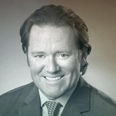 Marc Ganzi