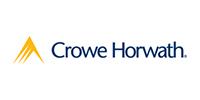 crowehorwath