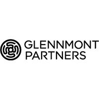 GlennMont_Positive_BLK_72dpi