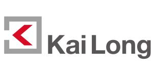 Kailong_300x150