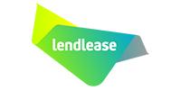 lendlease-200x100