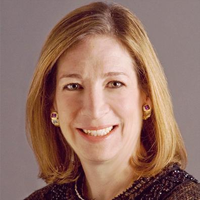 Ruth Horowitz