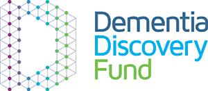 Dementia Discovery Fund