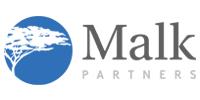 Malk logo 2016 200x100