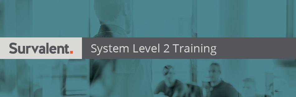 SCADA System Level 2 Training - Brampton, ON