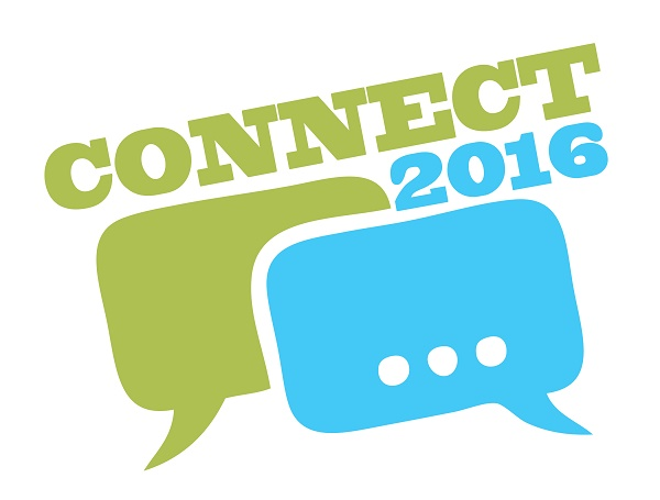 Connect 2016 logo small
