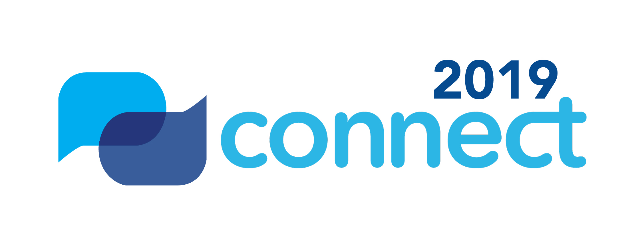 CONNECT2019
