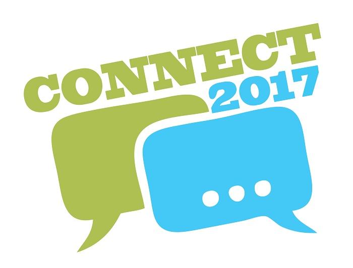 CONNECT 2017 logo 700w
