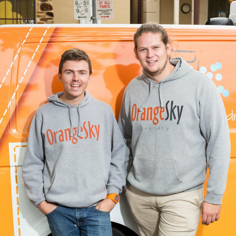 Orange Sky Laundry 2017.jpg