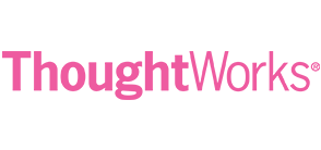 thoughworks