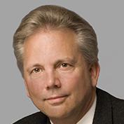 Kurt Schacht, JD, CFA.jpg