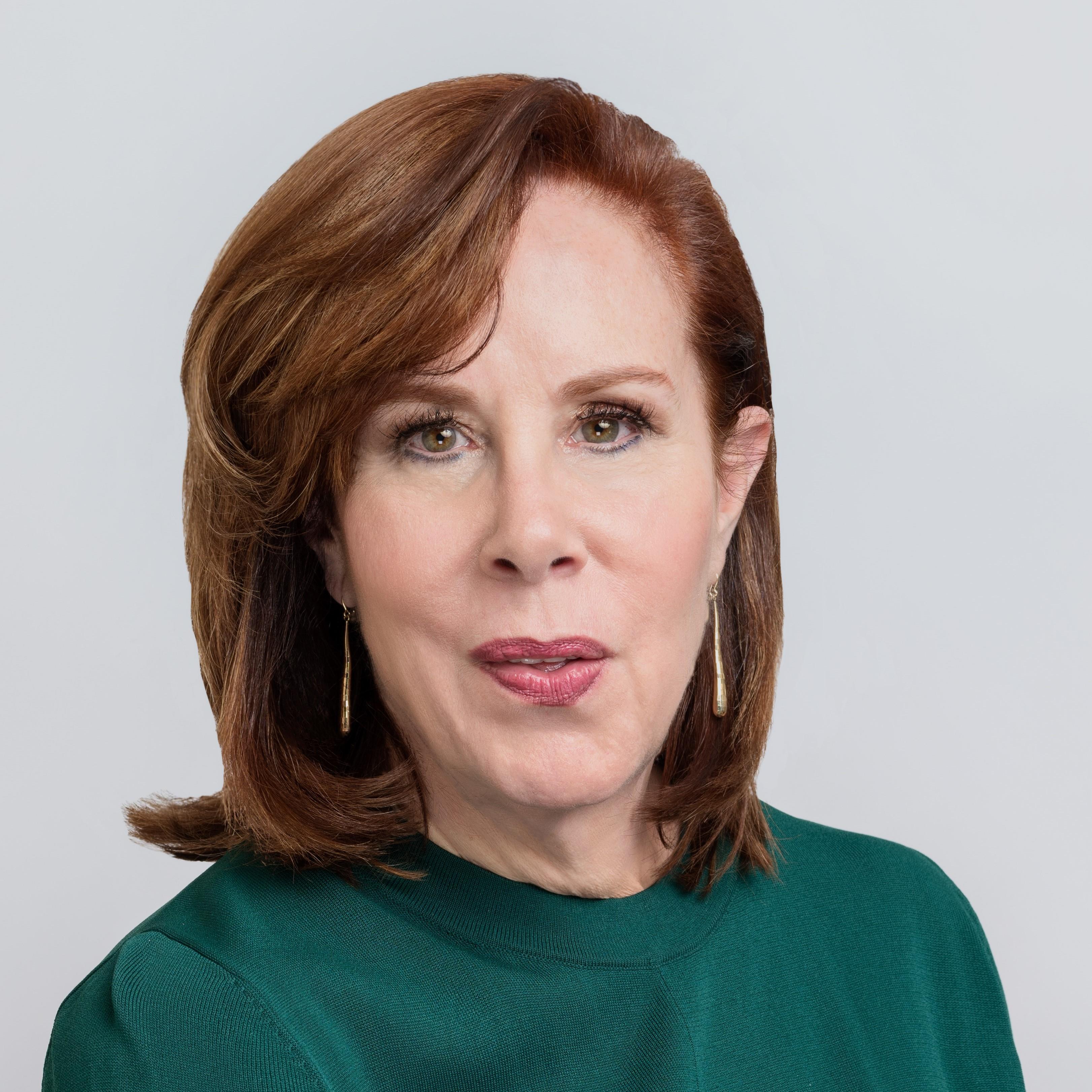 Denise Shull 2019 (1).jpg