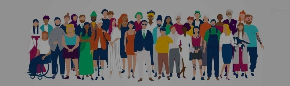 How to Become More Conscious of Unconscious Biases:  A Virtual Training from a Diversity & Inclusion Leader
