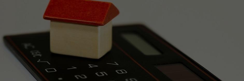 Impact of COVID-19 on Mortgage Finance (Webinar)