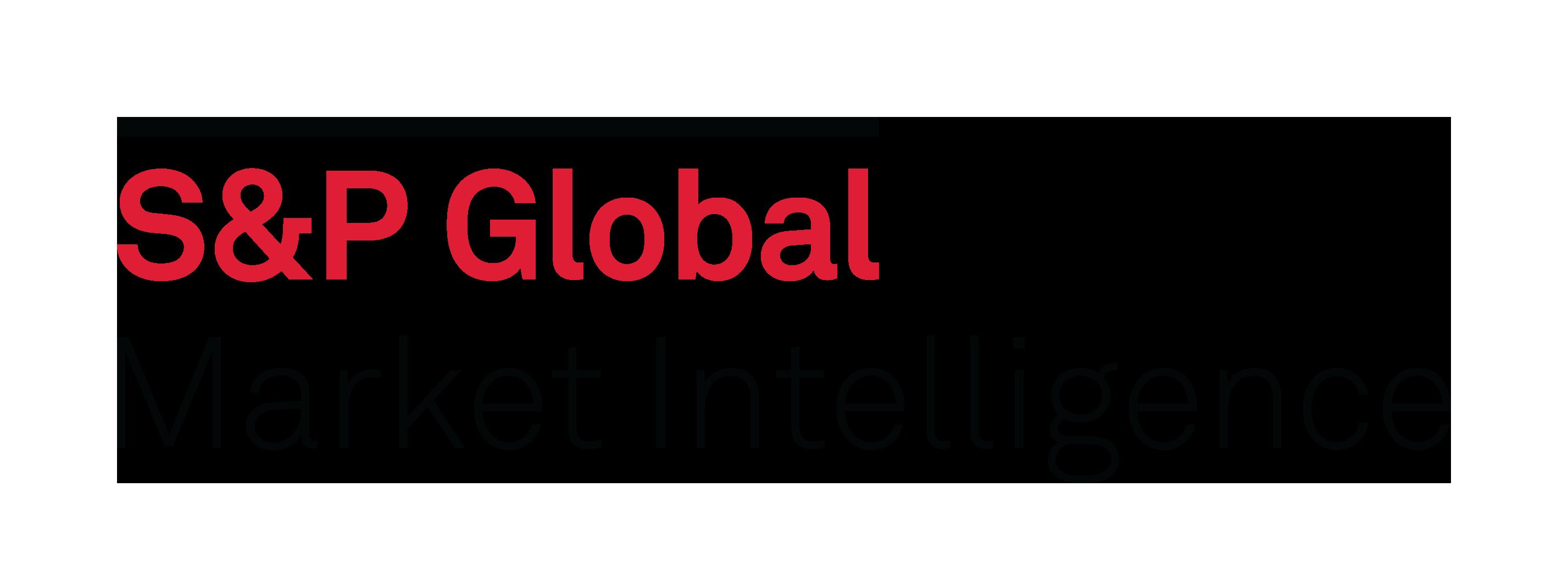 S&PGlobal_event sponsor