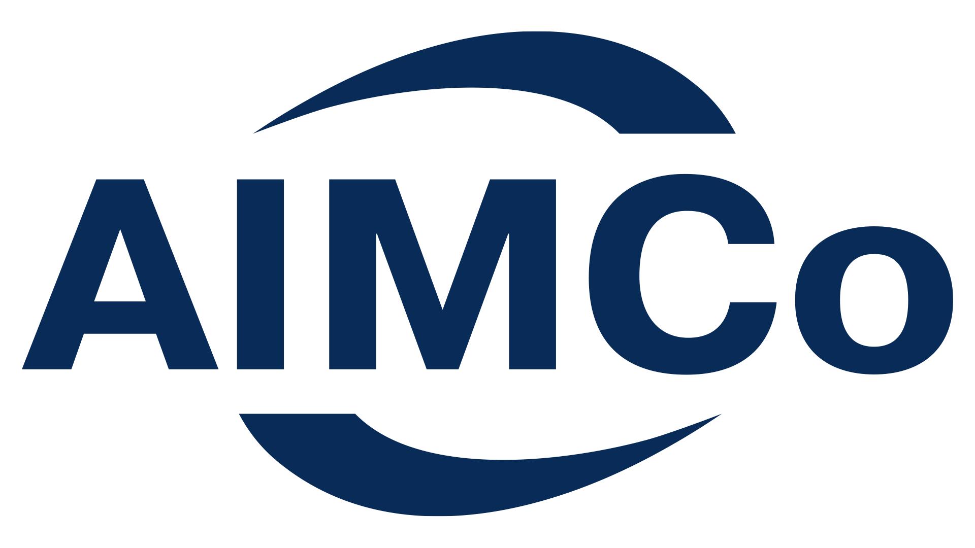 aimco_logo_blue_RGB
