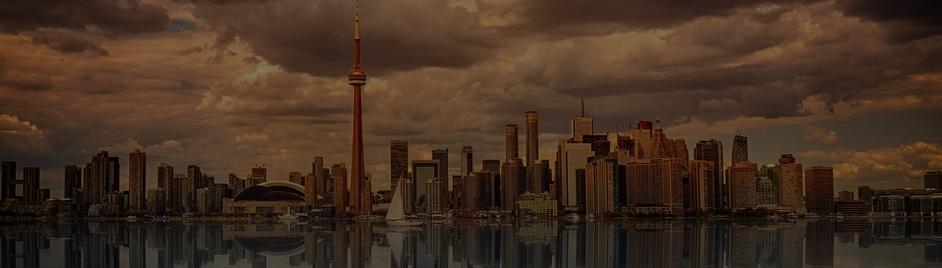 2021 CFA Society Toronto Ethics Challenge