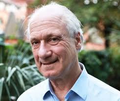 Bill Lazonick