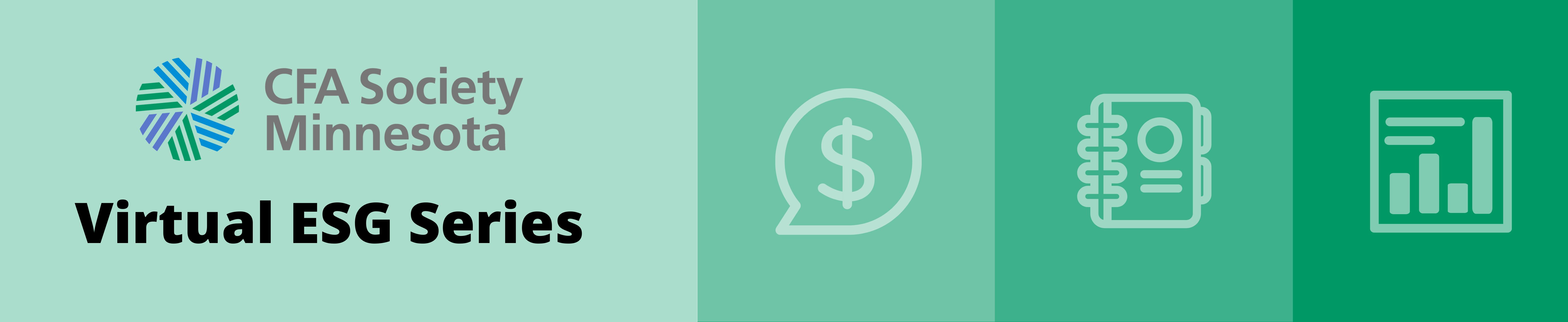 Virtual ESG Series: Racial Equity Investing