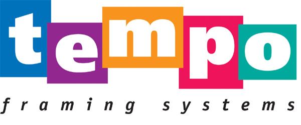 Tempo Logo